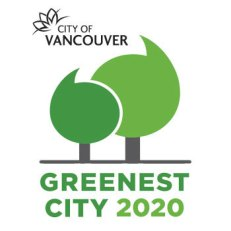 Greenest-City-2020-Vancouver