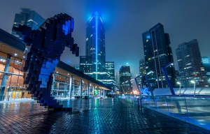 Digital-Orca-Downtown-Vancouver