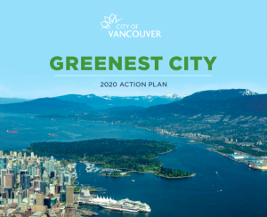 Greenest-City-2020-Action-Plan
