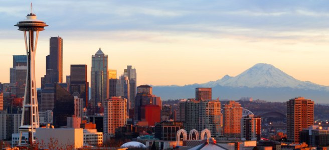 Downtown-Seattle-pic