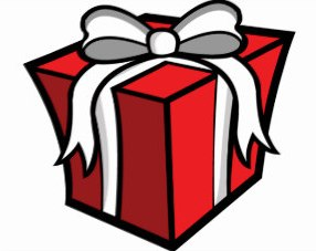 pgr_cartoon_red_white_gift_box_ribbon_present_spec_postcard-r65b82af510a64ba083bc9590d405d7fc_vgbaq_8byvr_324