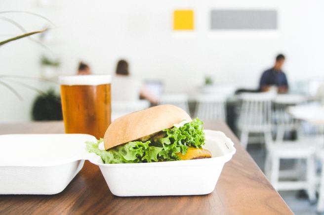 2015_05_28 - Burger_02-1